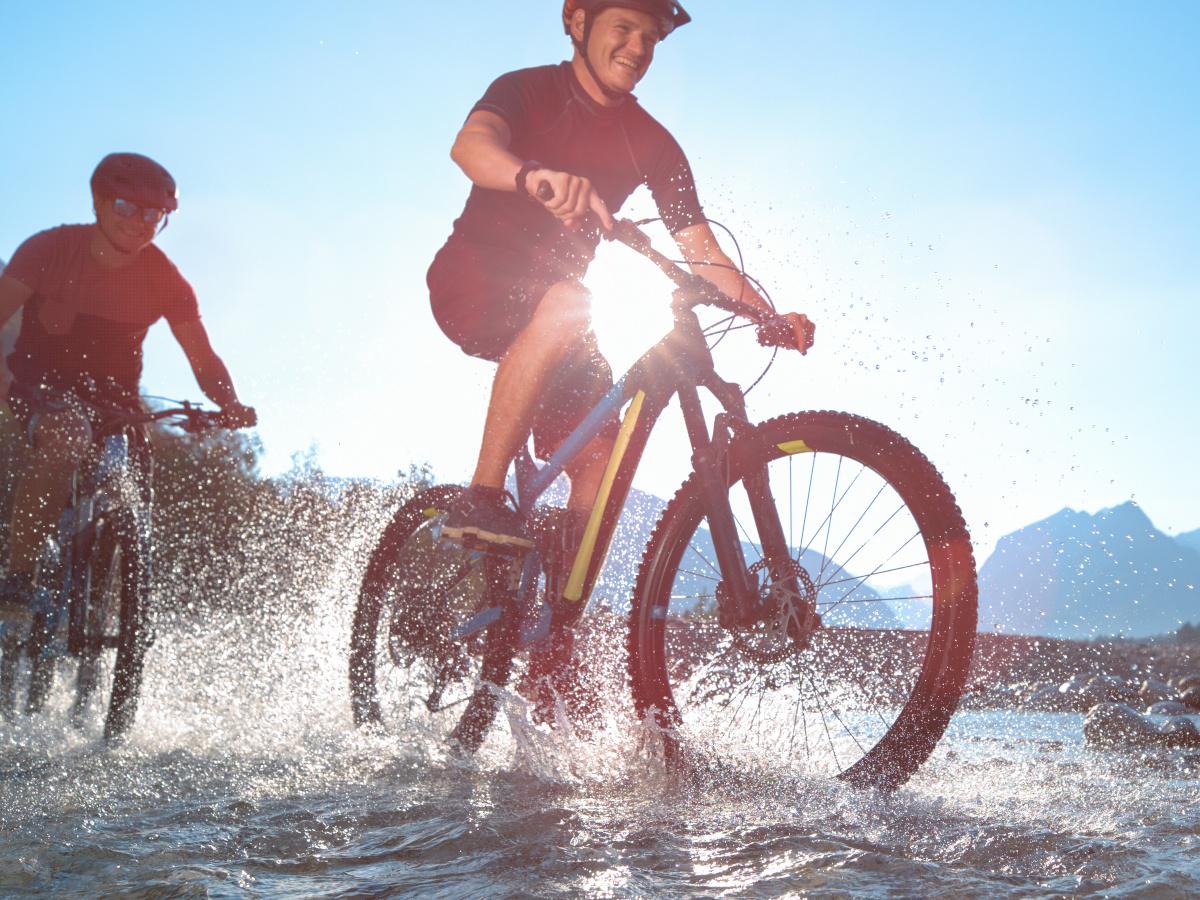 rowery_słowenia